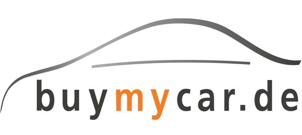 Auto Bewerten Kostenlos Ohne Anmeldung